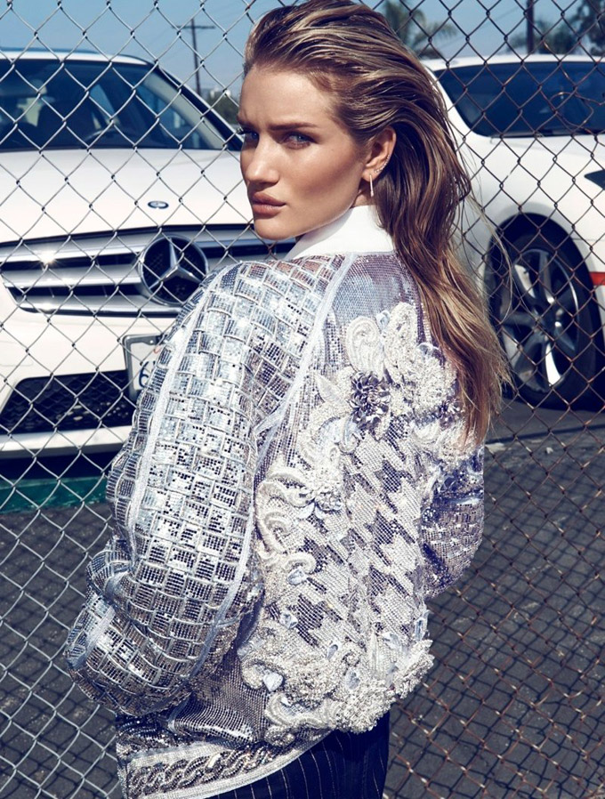 800x1056xrosie-huntington-whiteley-photos1_jpg_pagespeed_ic_C7Z_GPQX4R.jpg