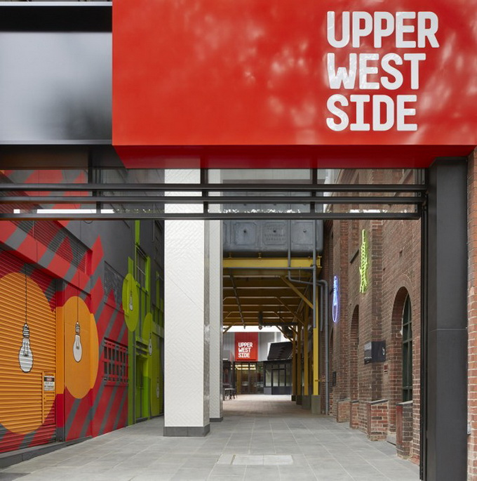 Upper-West-Side-Shopping-Mim-Design-Studio-Melbourne-_5.jpg