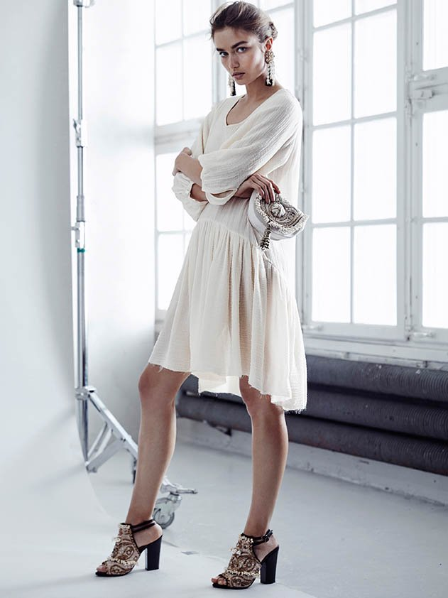 631x842xhm-conscious-spring-2014-lookbook12_jpg_pagespeed_ic_dLGOeENzwW.jpg