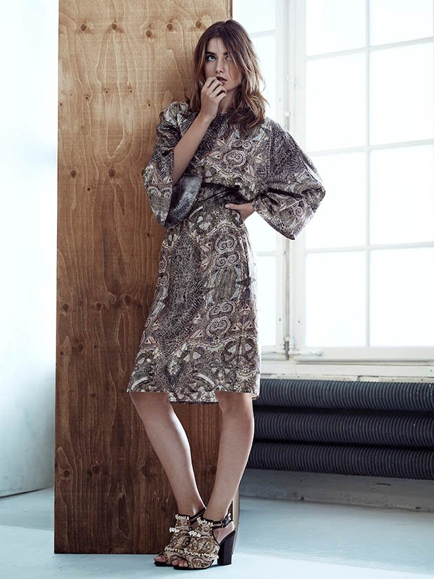 631x842xhm-conscious-spring-2014-lookbook16_jpg_pagespeed_ic_9R6BOyw-KQ.jpg