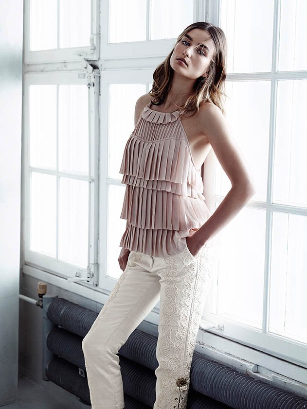 631x842xhm-conscious-spring-2014-lookbook17_jpg_pagespeed_ic_Whgo8KnRbx.jpg