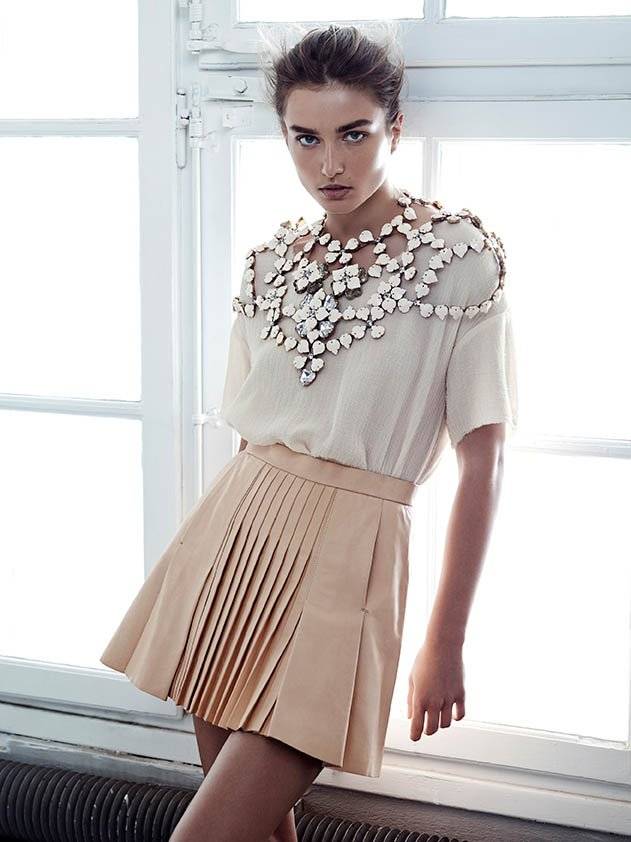 631x842xhm-conscious-spring-2014-lookbook18_jpg_pagespeed_ic_RxfmZ4BI3w.jpg