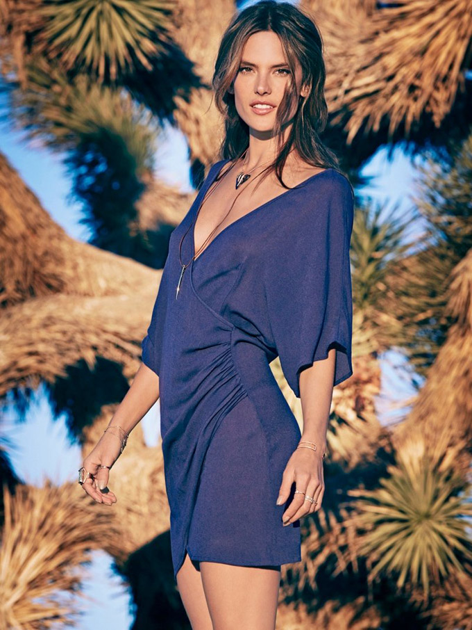 ale-alessandra-planet-blue-clothing5.jpg