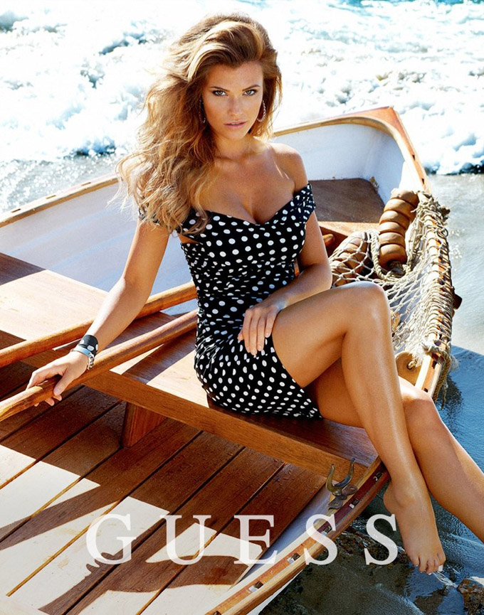800x1018xguess-spring-summer-2014-campaign101_jpg_pagespeed_ic_kSYCnOwe81.jpg