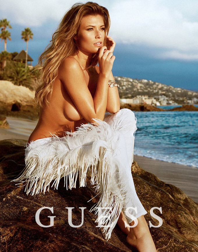 800x1018xguess-spring-summer-2014-campaign131_jpg_pagespeed_ic_vmrzlbCSrd.jpg