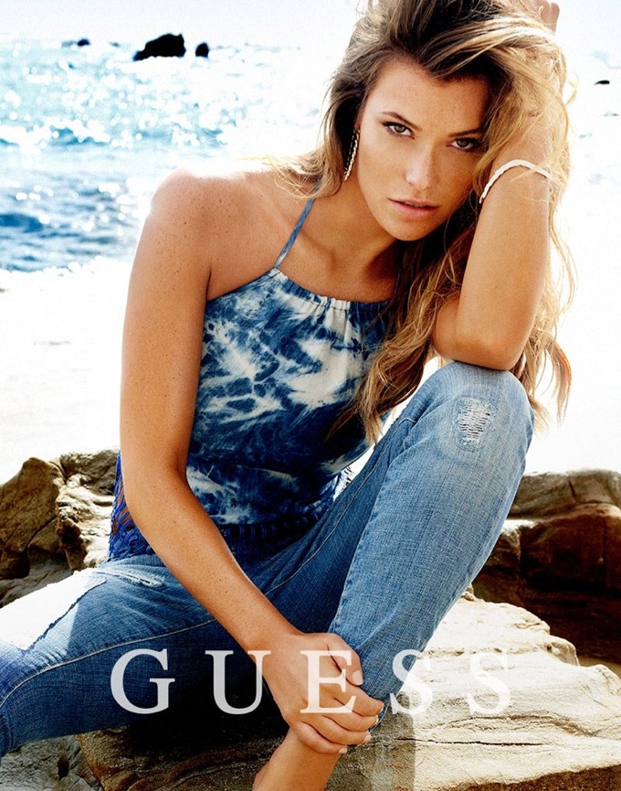 800x1018xguess-spring-summer-2014-campaign141_jpg_pagespeed_ic_YK-4faFgqd.jpg