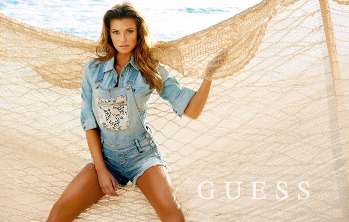 800x509xguess-spring-summer-2014-campaign151_jpg_pagespeed_ic_ist_tp1qoL.jpg