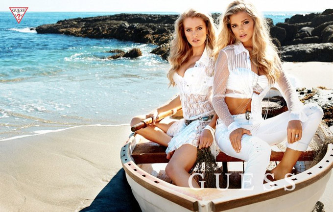 800x509xguess-spring-summer-2014-campaign1_jpg_pagespeed_ic_AlN2OwuQQg.jpg