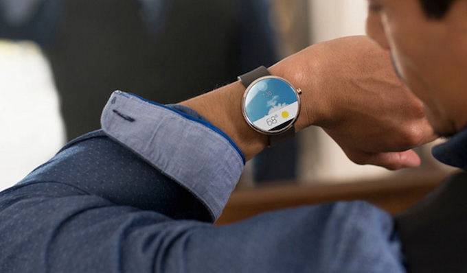 First-Smartwatch-powered-by-Android-Wear-3.jpg