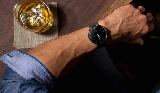First-Smartwatch-powered-by-Android-Wear-4.jpg