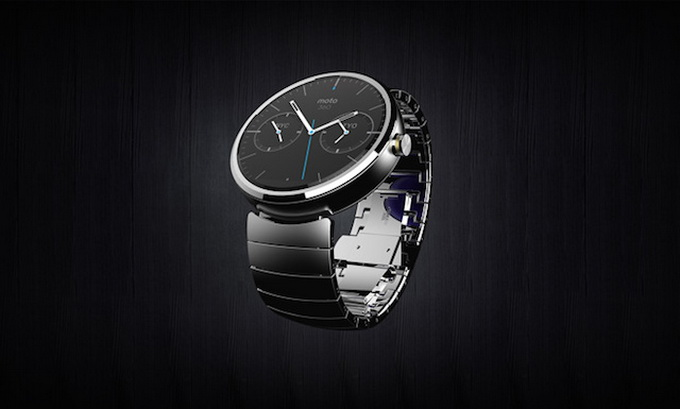 First-Smartwatch-powered-by-Android-Wear-6.jpg