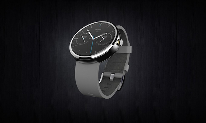 First-Smartwatch-powered-by-Android-Wear-7.jpg