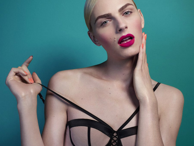 Andrej-Pejic-by-John-Paul-Pietrus-for-Stylist-Magazine-February-2014.jpg