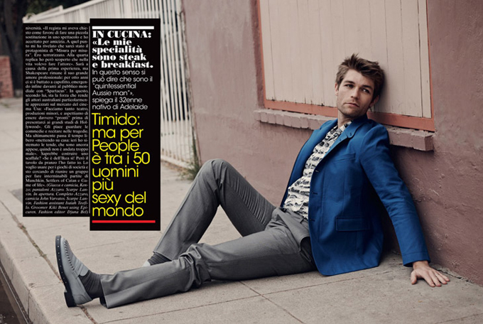 Liam-McIntyre-LUomo-Vogue-Eric-Gullemain-03.jpg