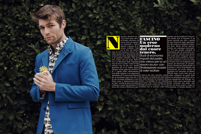 Liam-McIntyre-LUomo-Vogue-Eric-Gullemain-07.jpg