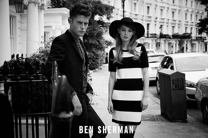 800x533xben-sherman-fall-2014-campaign2_jpg_pagespeed_ic_AbuJB5hX8F.jpg