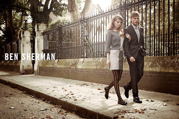 800x533xben-sherman-fall-2014-campaign3_jpg_pagespeed_ic_zSE3wZHUjW.jpg