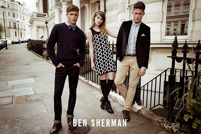 800x533xben-sherman-fall-2014-campaign4_jpg_pagespeed_ic_Eubh2KqR7s.jpg