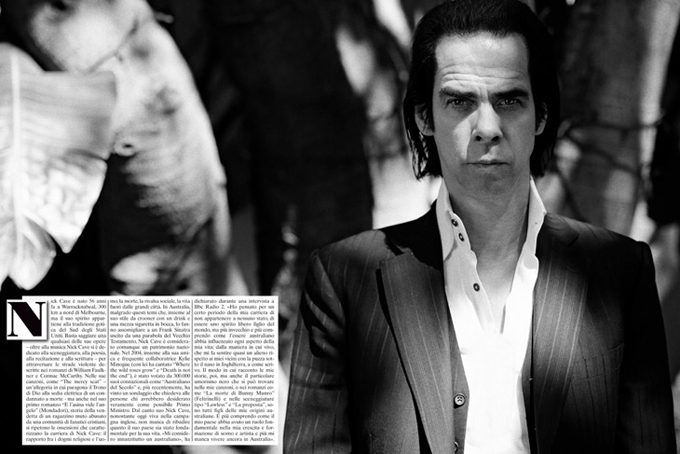 Nick-Cave-LUomo-Vogue-Eric-Guillemain-04.jpg