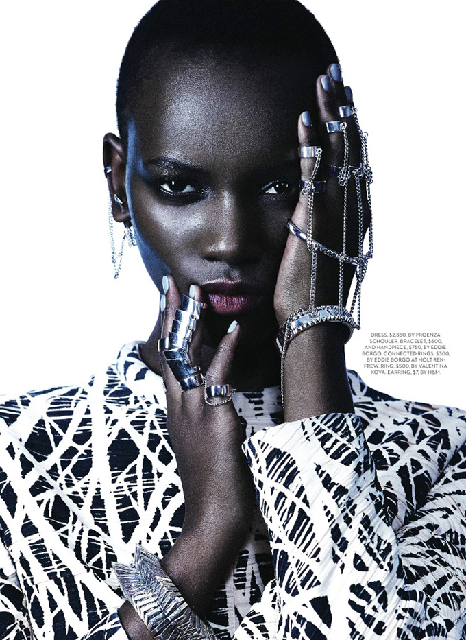 herieth-paul-fashion-shoot3.jpg