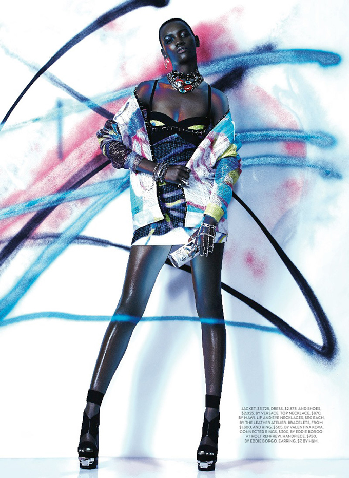 herieth-paul-fashion-shoot7.jpg