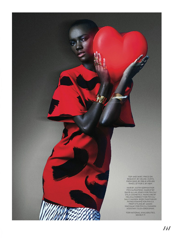 herieth-paul-fashion-shoot8.jpg