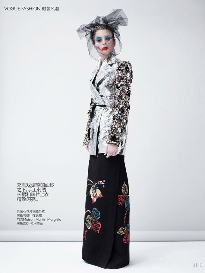 Jessica-Stam-Vogue-China-Collections-Willy-Vanderperre-03.jpg