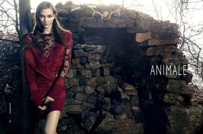 Karlie-Kloss-Animale-Fall-Winter-2014-01.jpg