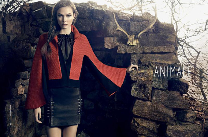 Karlie-Kloss-Animale-Fall-Winter-2014-02.jpg