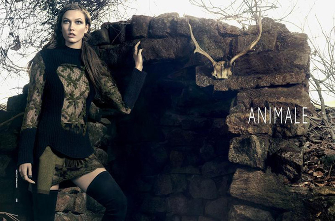 Karlie-Kloss-Animale-Fall-Winter-2014-04.jpg
