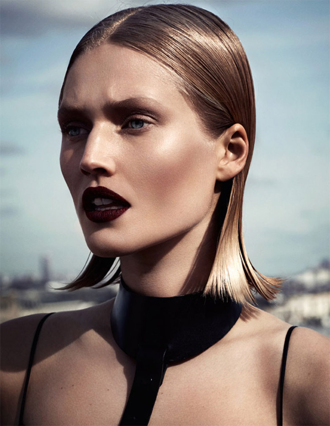 Toni-Garrn-Interview-Russia-12.jpg