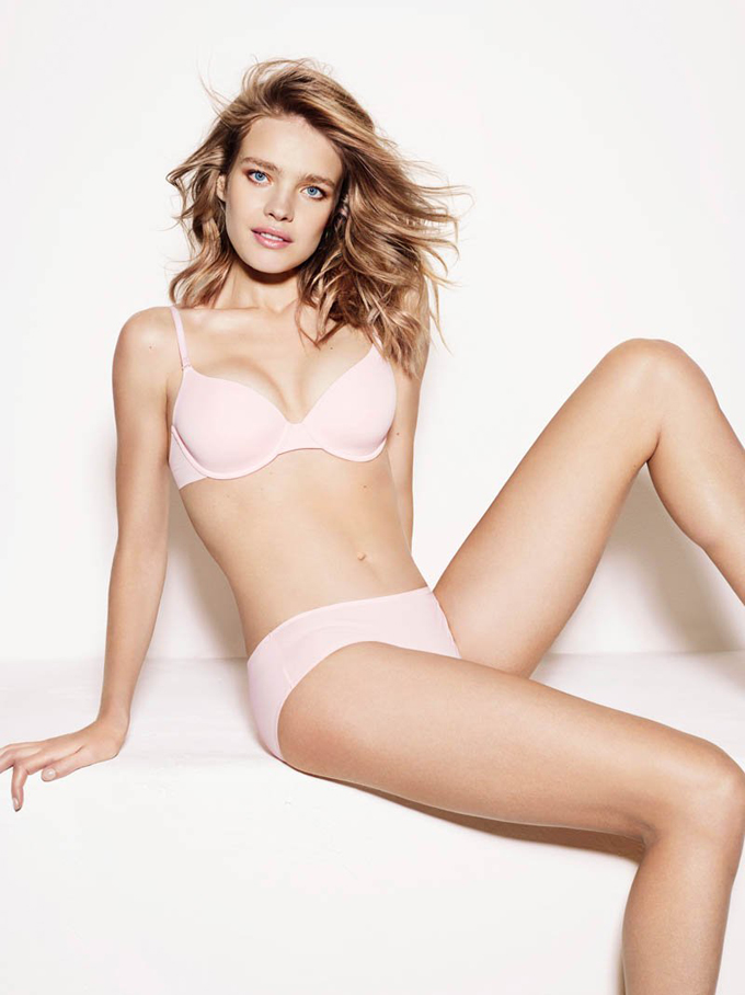 800x1068xetam-lingerie-spring-2014-collection12_jpg_pagespeed_ic_9zcT_3GjNu.jpg