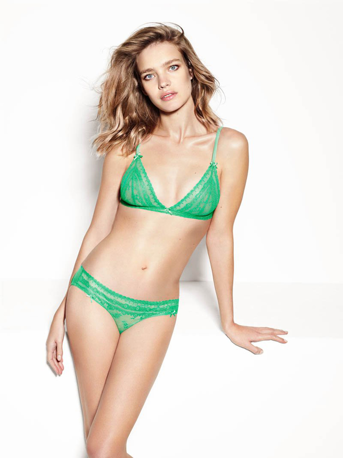 800x1068xetam-lingerie-spring-2014-collection16_jpg_pagespeed_ic_gvtp7nwHUz.jpg