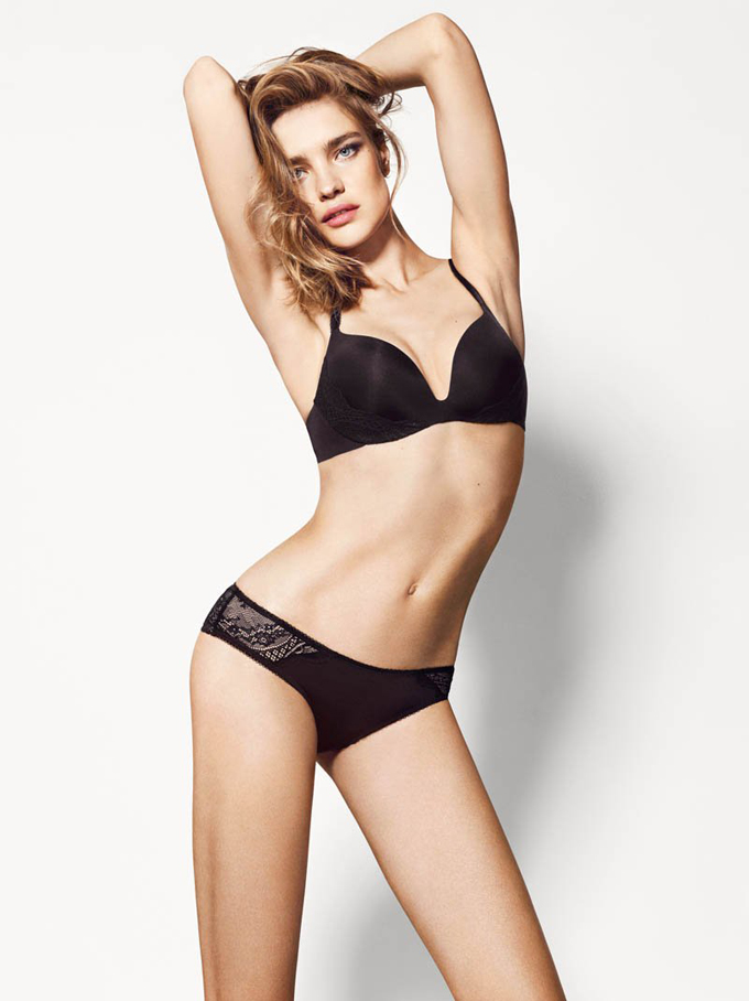 800x1068xetam-lingerie-spring-2014-collection5_jpg_pagespeed_ic_KWofCBvi4f.jpg