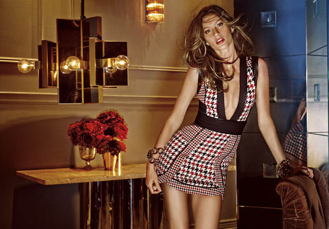 Gisele-Bundchen-Colcci-Fall-Winter-2014-01.jpg