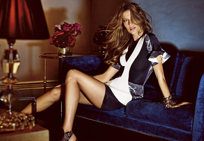 Gisele-Bundchen-Colcci-Fall-Winter-2014-02.jpg
