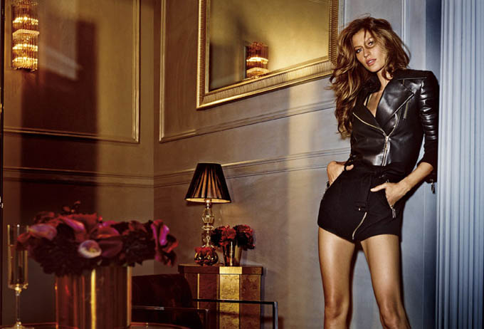 Gisele-Bundchen-Colcci-Fall-Winter-2014-03.jpg
