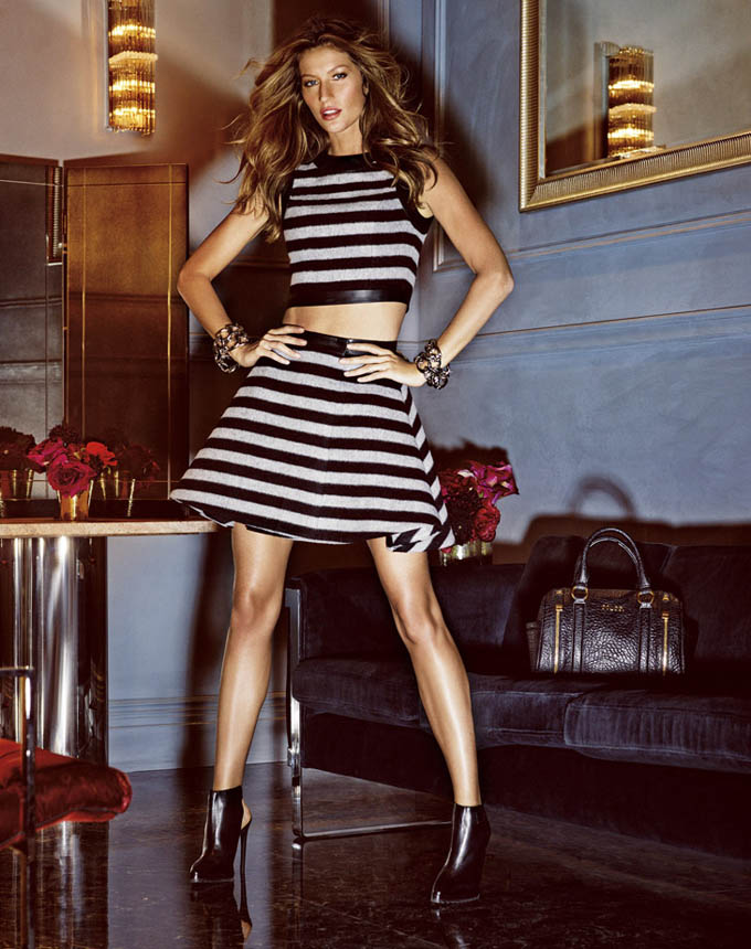 Gisele-Bundchen-Colcci-Fall-Winter-2014-06.jpg