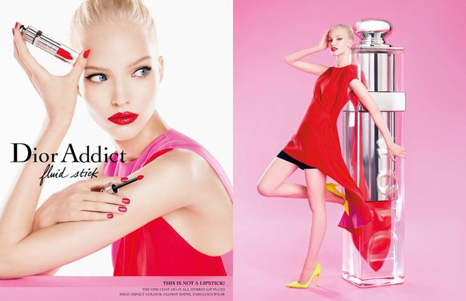 800x517xdior-addict-fluid-stick-sasha-luss1.jpg.pagespeed.ic.DWEO02fV55.jpg