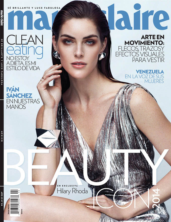 Hilary-Rhoda-Marie-Claire-Mexico-Hunter-Gatti-01.jpg