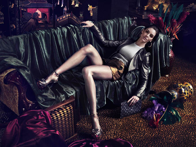 Hilary-Rhoda-Marie-Claire-Mexico-Hunter-Gatti-04.jpg