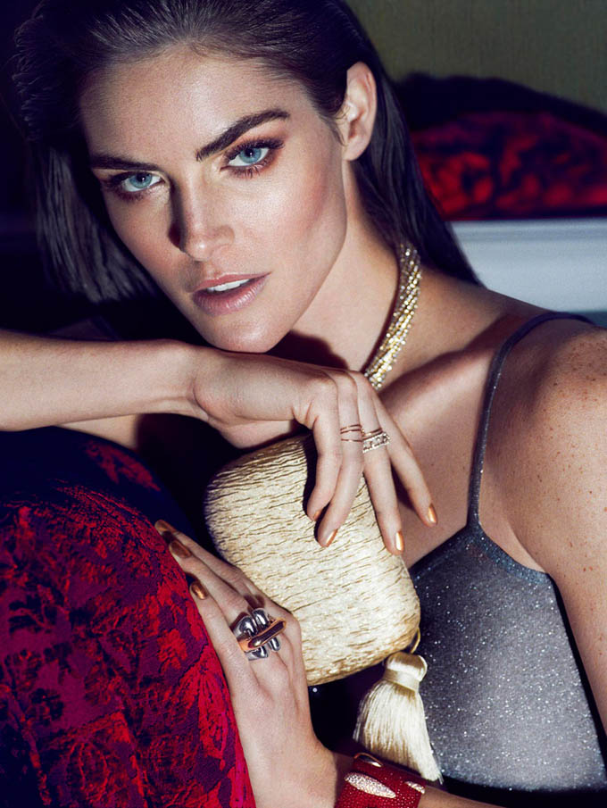Hilary-Rhoda-Marie-Claire-Mexico-Hunter-Gatti-09.jpg