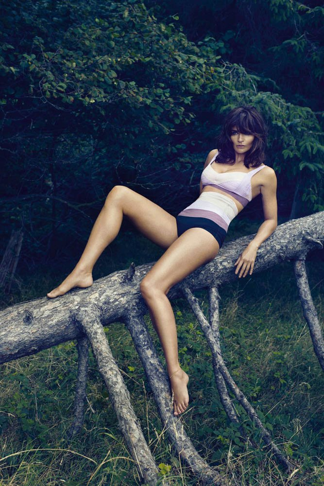 667x1000xhelena-christensen-for-triumph-spring-2014-6.jpg.pagespeed.ic.iDYmr1krCo.jpg