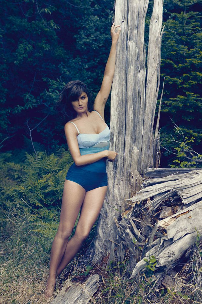 667x1000xhelena-christensen-for-triumph-spring-2014-7.jpg.pagespeed.ic.EMFwSRwYgb.jpg