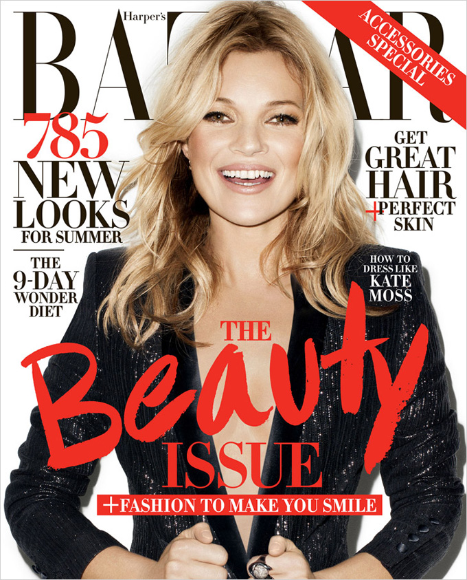 Kate-Moss-Harpers-Bazaar-May-2014-01.jpg