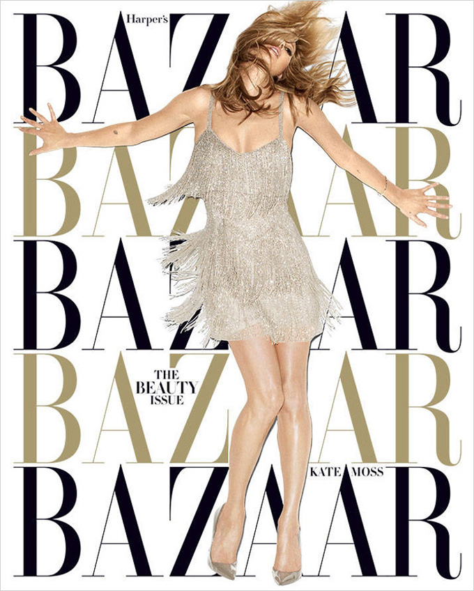 Kate-Moss-Harpers-Bazaar-May-2014-02.jpg