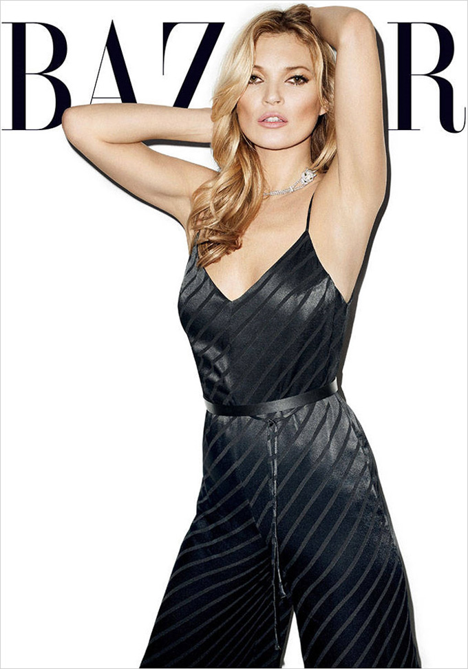 Kate-Moss-Harpers-Bazaar-May-2014-03.jpg