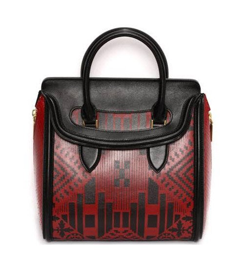 500x552xalexander-mcqueen-heroine-bag-red-patchwork-spring-2014.jpg.pagespeed.ic.AfW2Z0ifR4.jpg
