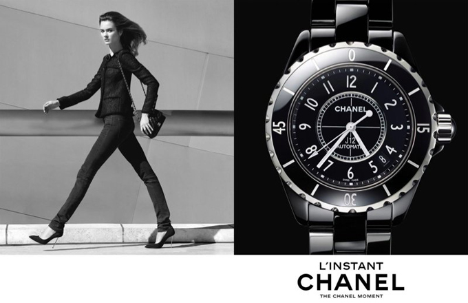 800x518xchanel-linstant-watch-campaign-20141_jpg_pagespeed_ic_TYbYFYM4KS.jpg