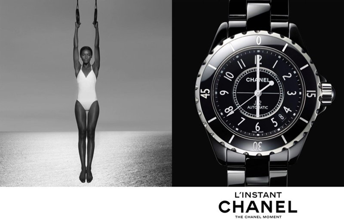 800x518xchanel-linstant-watch-campaign-20142_jpg_pagespeed_ic__e_Cd-mVLG.jpg